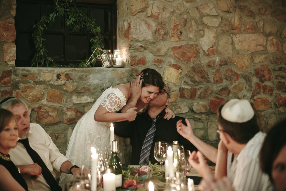 Jewish Wedding Documentary wedding photographer cape town-131