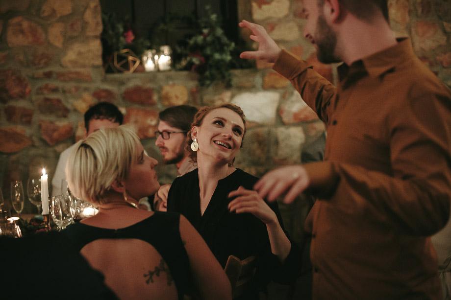 Jewish Wedding Documentary wedding photographer cape town-133