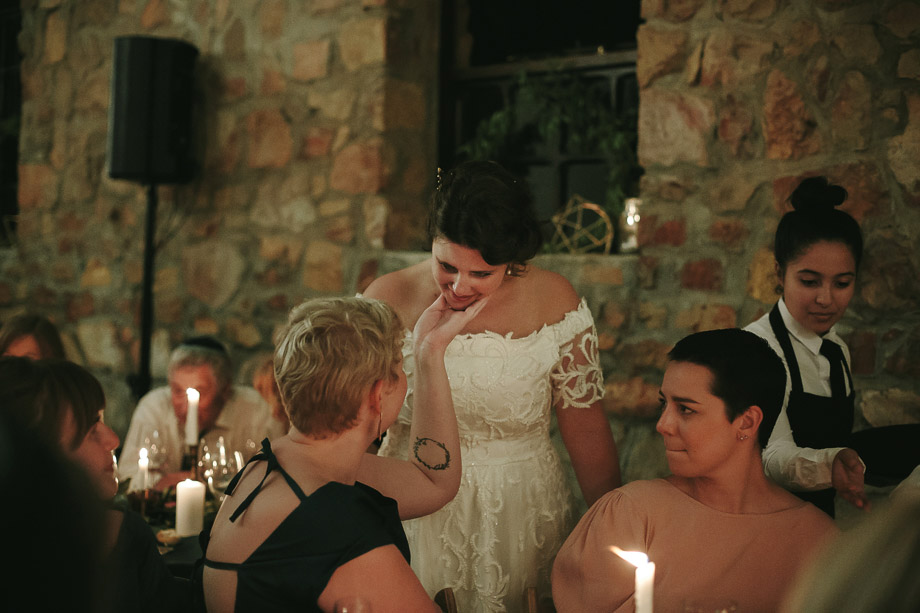Jewish Wedding Documentary wedding photographer cape town-134