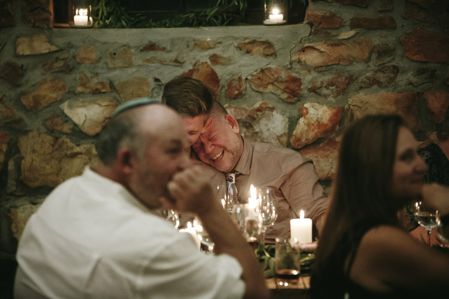 Jewish Wedding Documentary wedding photographer cape town-162