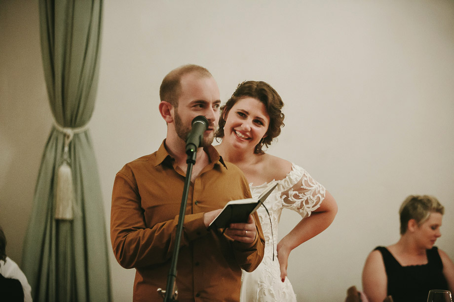 Jewish Wedding Documentary wedding photographer cape town-164