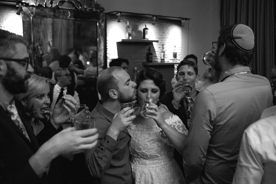Jewish Wedding Documentary wedding photographer cape town-177