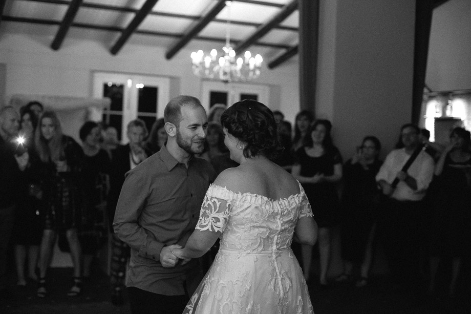 Jewish Wedding Documentary wedding photographer cape town-180