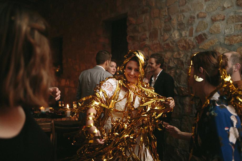 Jewish Wedding Documentary wedding photographer cape town-186