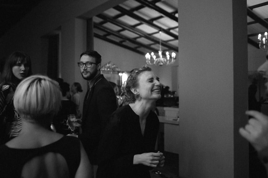 Jewish Wedding Documentary wedding photographer cape town-187