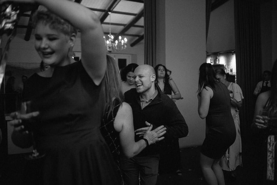 Jewish Wedding Documentary wedding photographer cape town-190