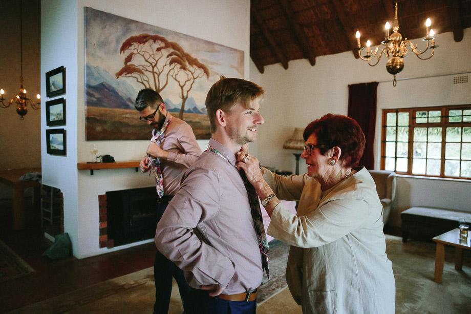 Jewish Wedding Documentary wedding photographer cape town-20