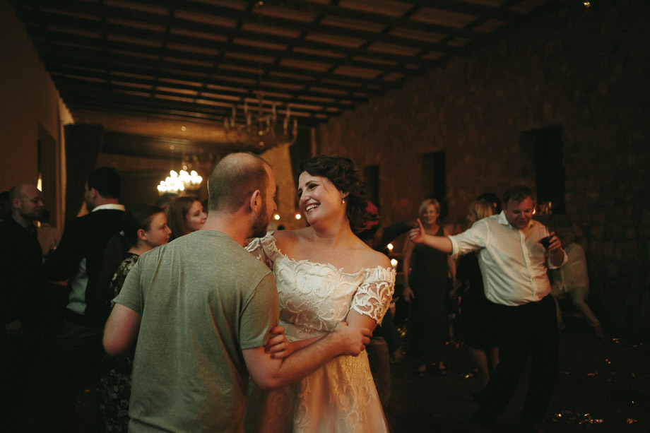 Jewish Wedding Documentary wedding photographer cape town-201