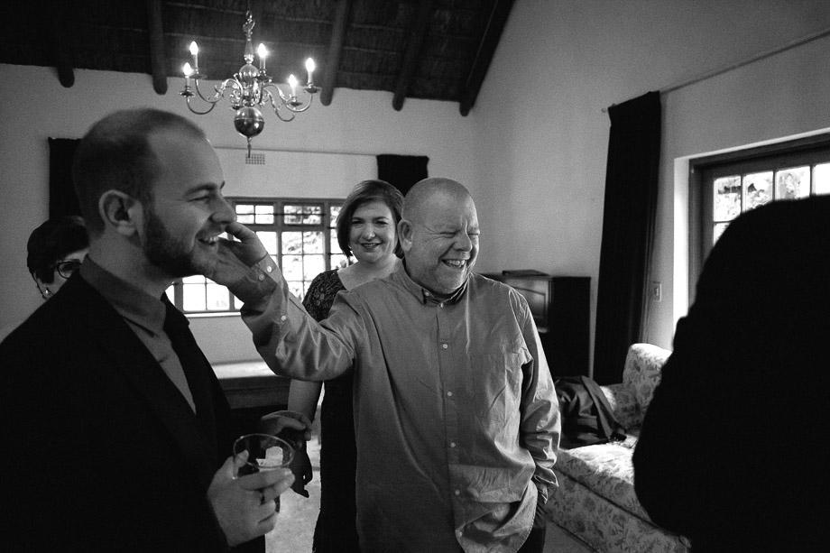 Jewish Wedding Documentary wedding photographer cape town-26