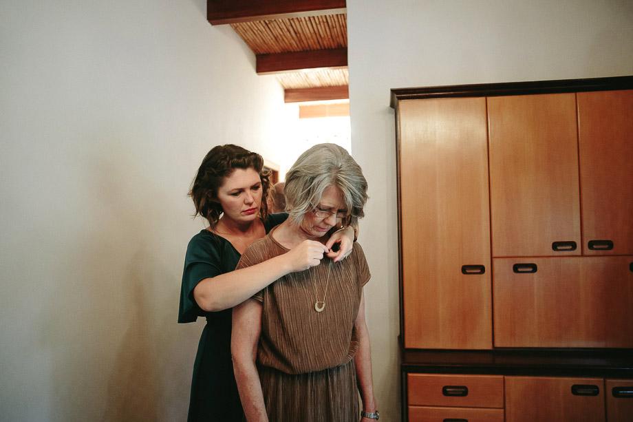 Jewish Wedding Documentary wedding photographer cape town-29
