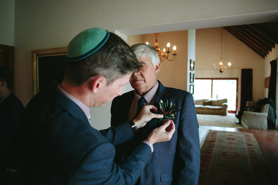 Jewish Wedding Documentary wedding photographer cape town-36