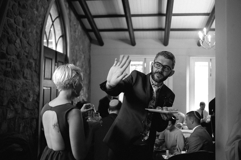Jewish Wedding Documentary wedding photographer cape town-43