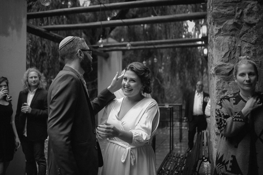 Jewish Wedding Documentary wedding photographer cape town-46