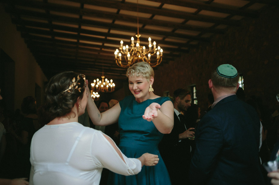 Jewish Wedding Documentary wedding photographer cape town-48