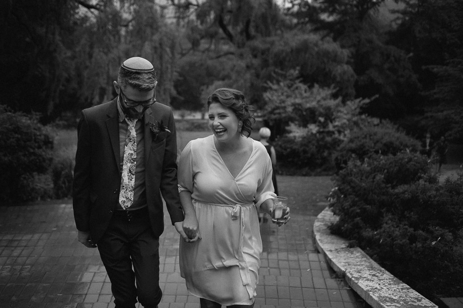 Jewish Wedding Documentary wedding photographer cape town-54