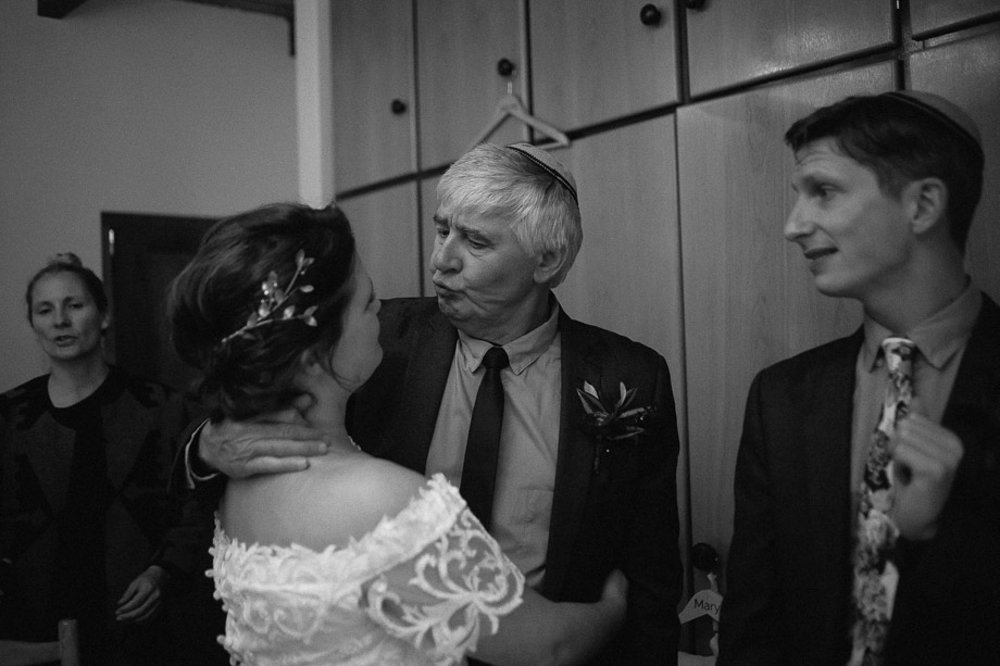 Jewish Wedding Documentary wedding photographer cape town-58