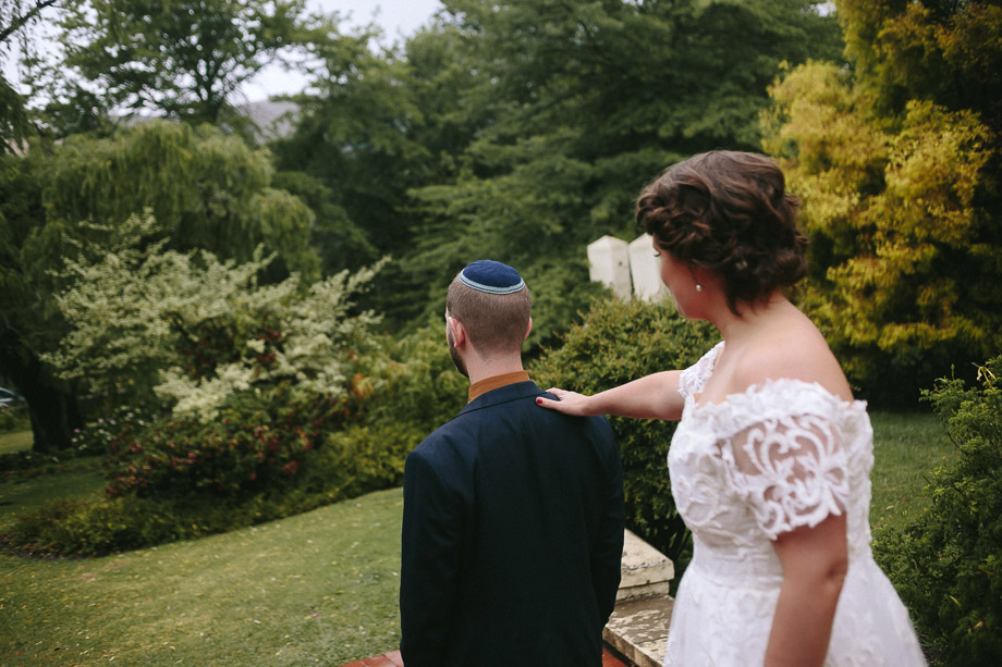 Jewish Wedding Documentary wedding photographer cape town-62