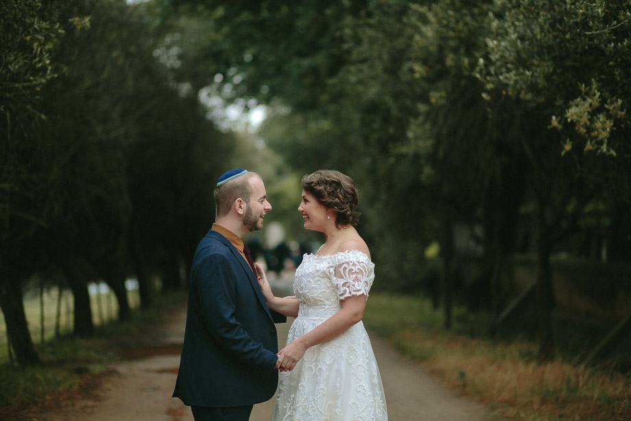 Jewish Wedding Documentary wedding photographer cape town-69
