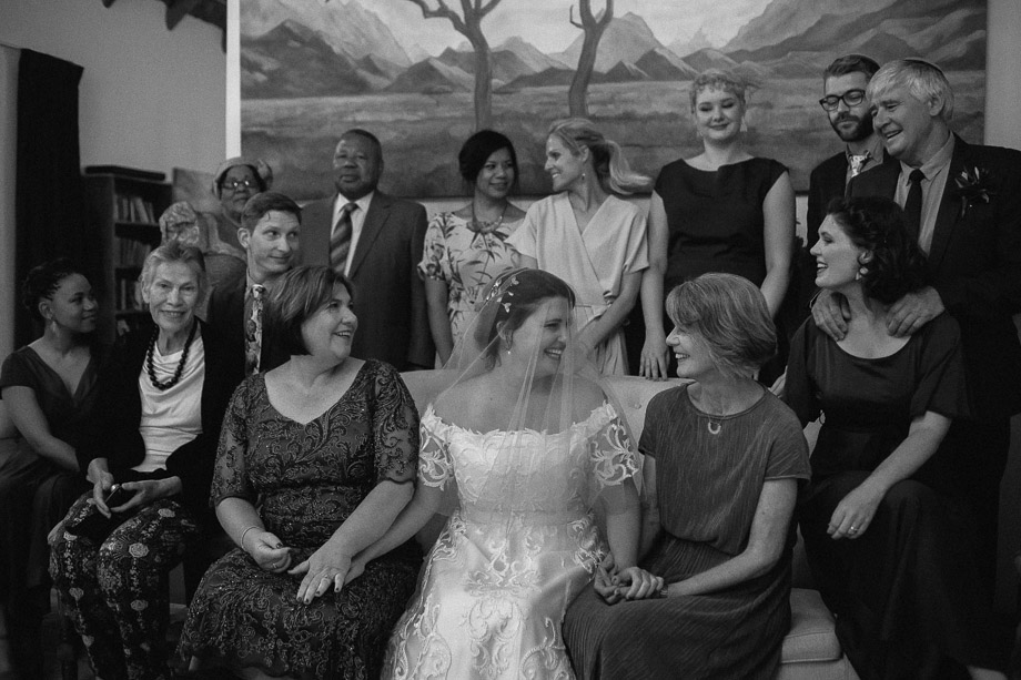 Jewish Wedding Documentary wedding photographer cape town-72
