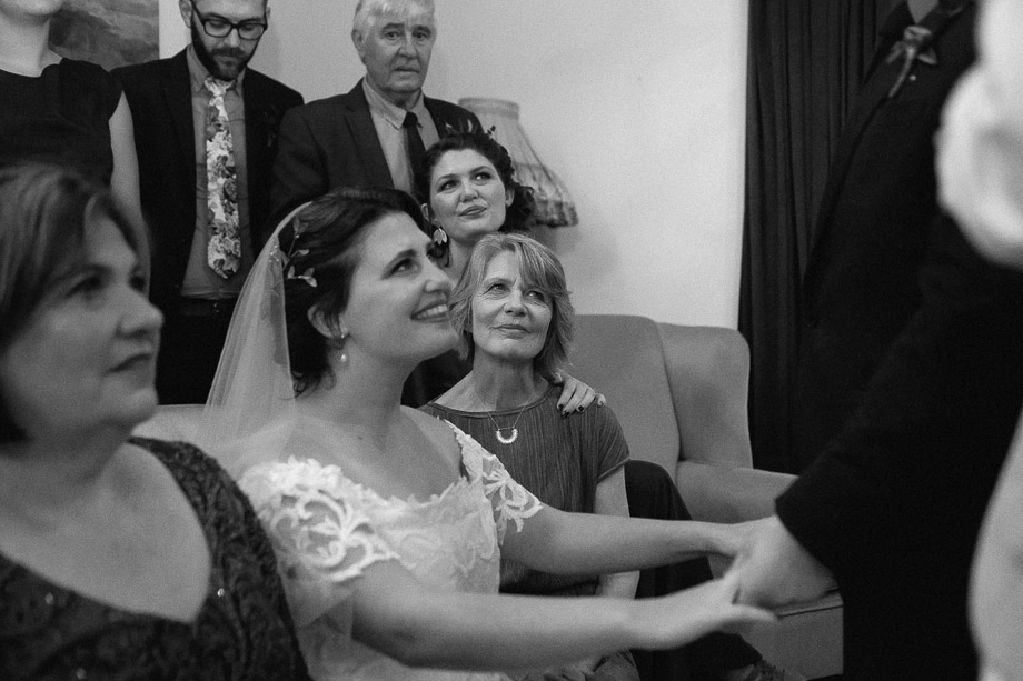 Jewish Wedding Documentary wedding photographer cape town-75