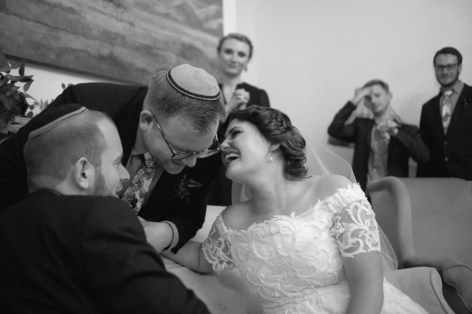 Jewish Wedding Documentary wedding photographer cape town-81