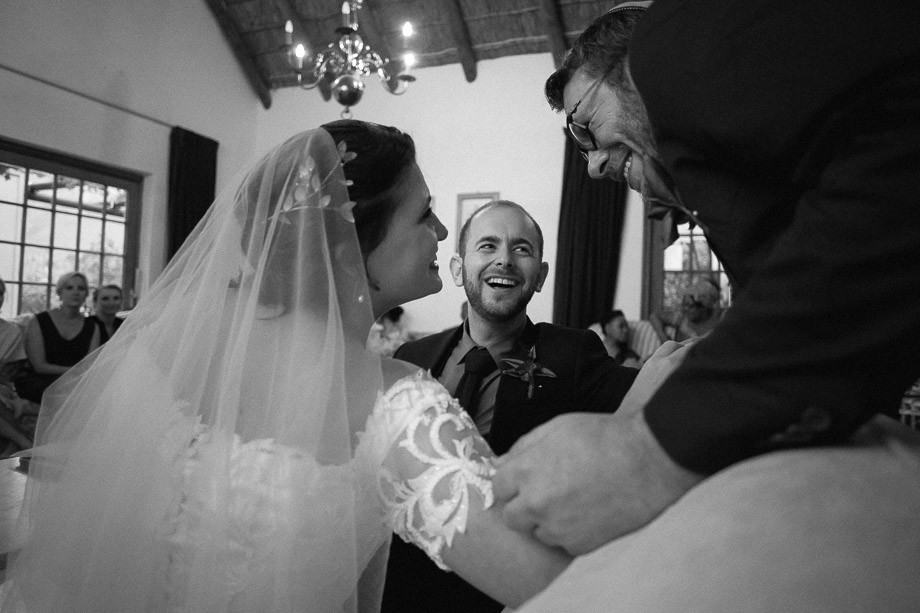 Jewish Wedding Documentary wedding photographer cape town-82