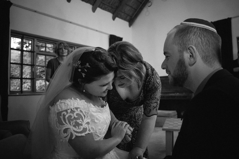 Jewish Wedding Documentary wedding photographer cape town-84