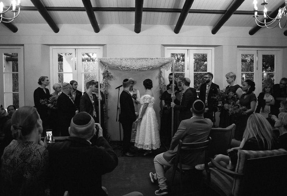 Jewish Wedding Documentary wedding photographer cape town-95