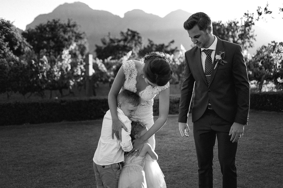 Vrede & Lust Documentary Wedding Photographer Cape Town Jani B-100