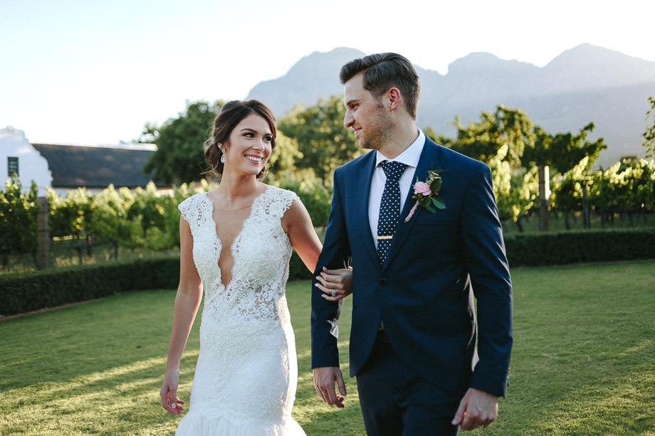 Vrede & Lust Documentary Wedding Photographer Cape Town Jani B-101