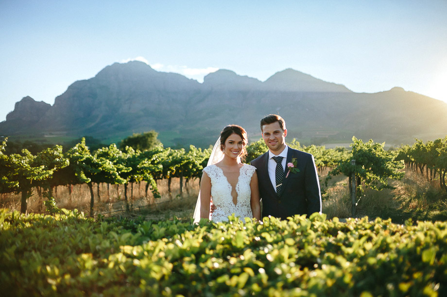 Vrede & Lust Documentary Wedding Photographer Cape Town Jani B-102