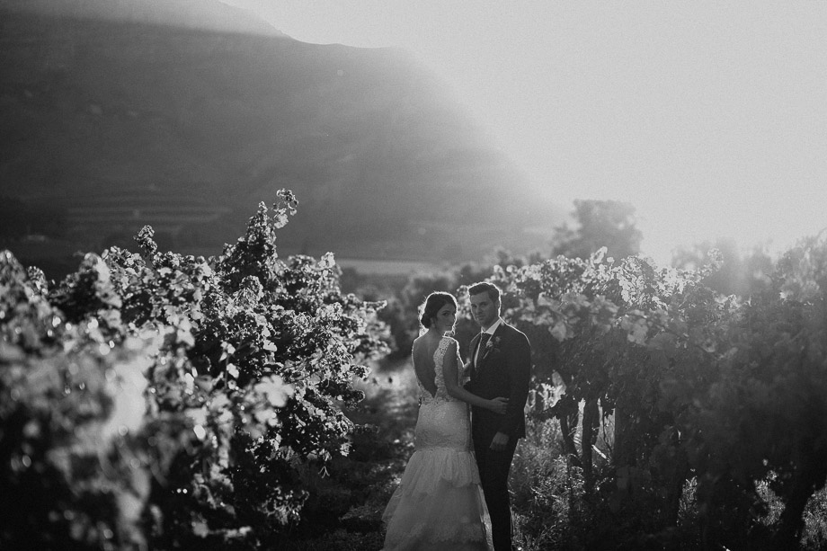 Vrede & Lust Documentary Wedding Photographer Cape Town Jani B-103