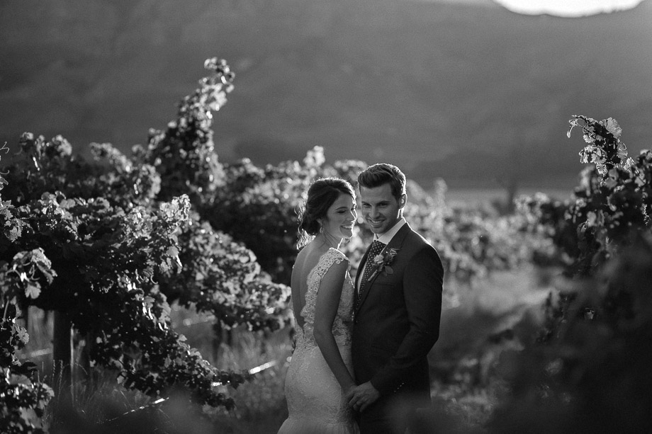 Vrede & Lust Documentary Wedding Photographer Cape Town Jani B-104