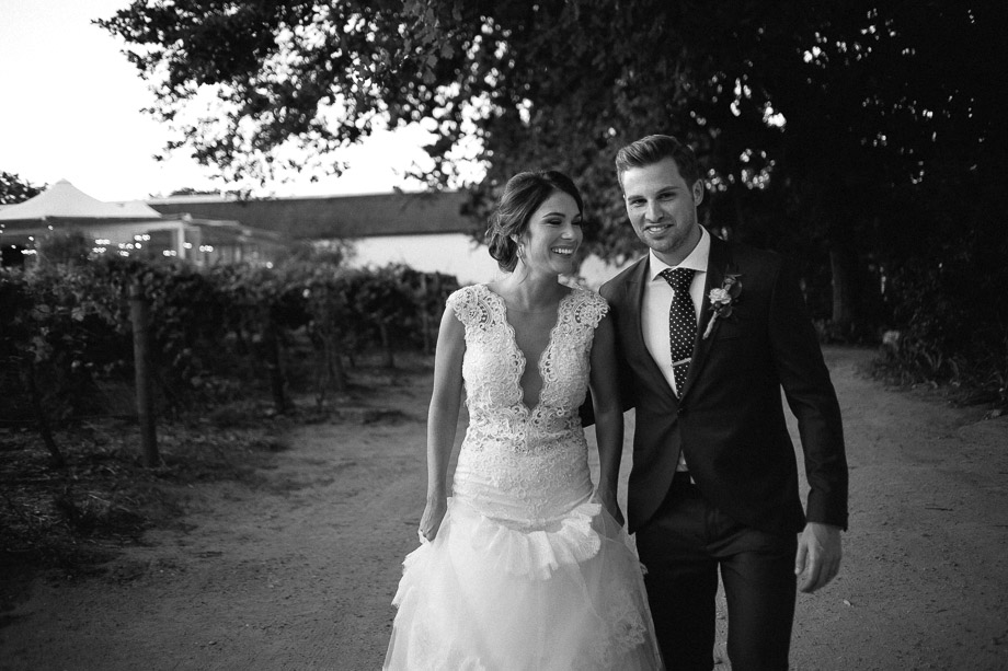 Vrede & Lust Documentary Wedding Photographer Cape Town Jani B-106