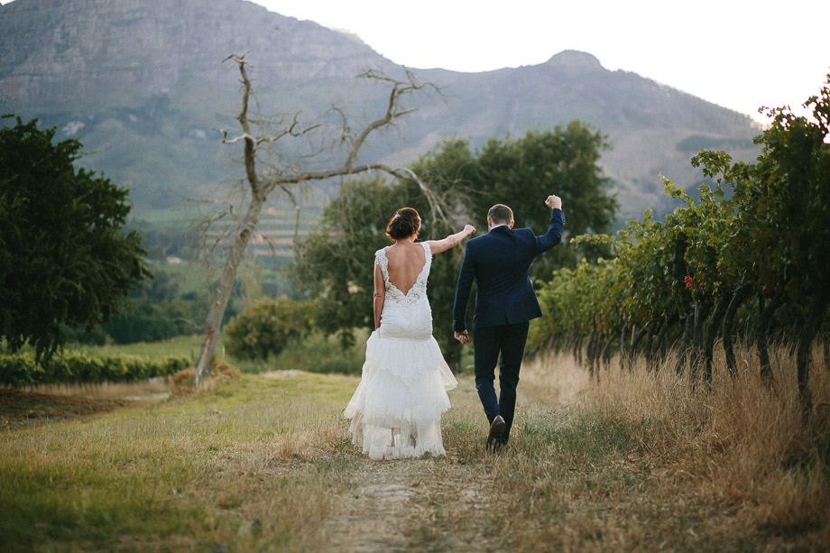 Vrede & Lust Documentary Wedding Photographer Cape Town Jani B-107