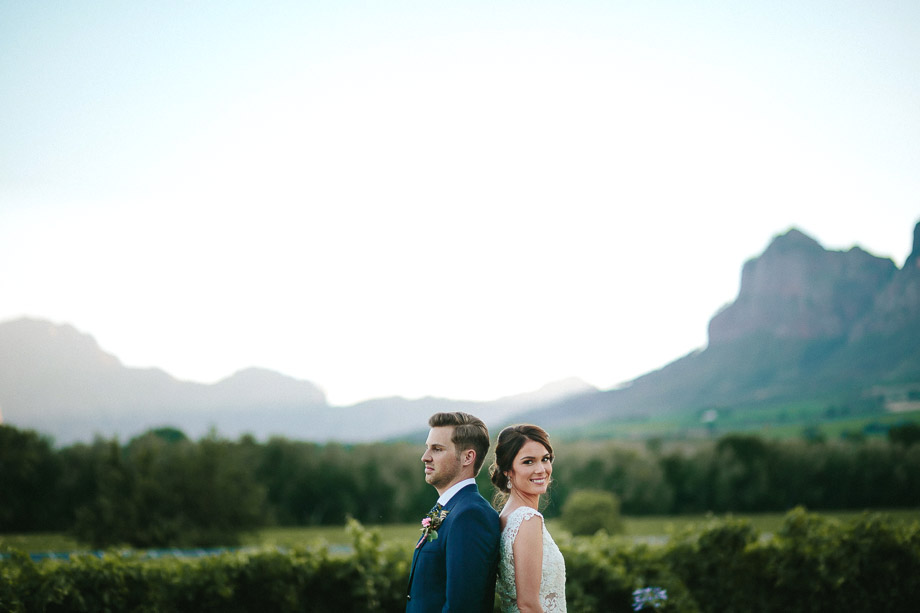 Vrede & Lust Documentary Wedding Photographer Cape Town Jani B-111