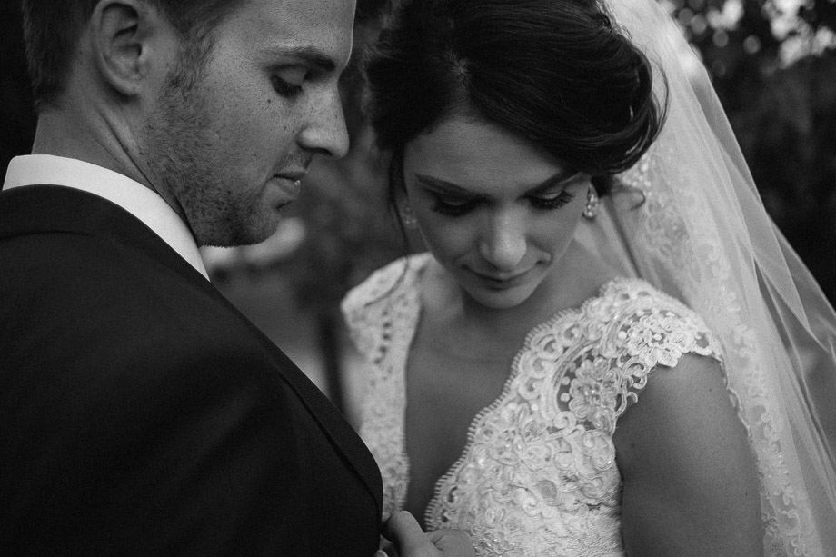 Vrede & Lust Documentary Wedding Photographer Cape Town Jani B-114