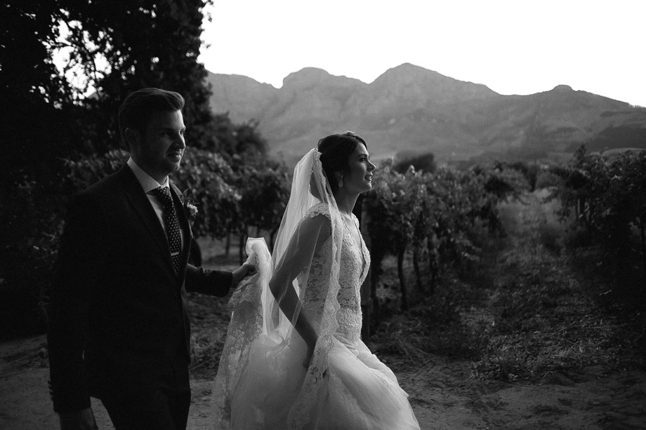 Vrede & Lust Documentary Wedding Photographer Cape Town Jani B-115