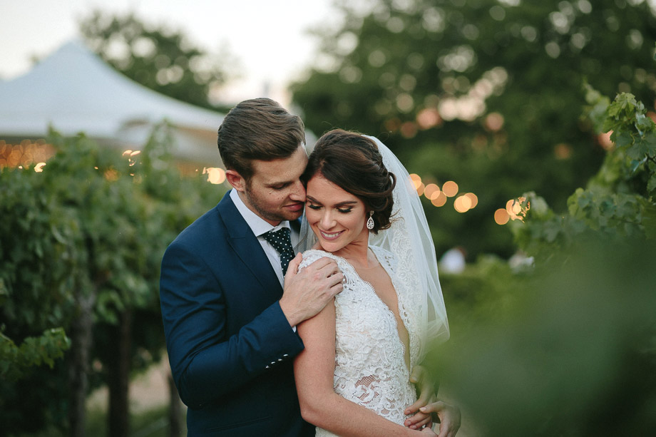 Vrede & Lust Documentary Wedding Photographer Cape Town Jani B-115a