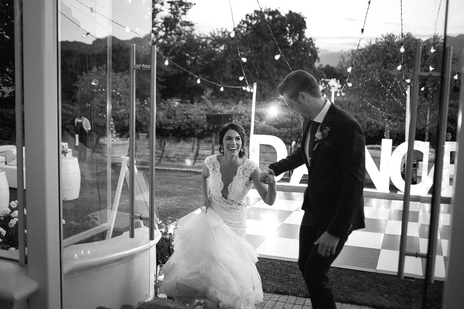 Vrede & Lust Documentary Wedding Photographer Cape Town Jani B-115c