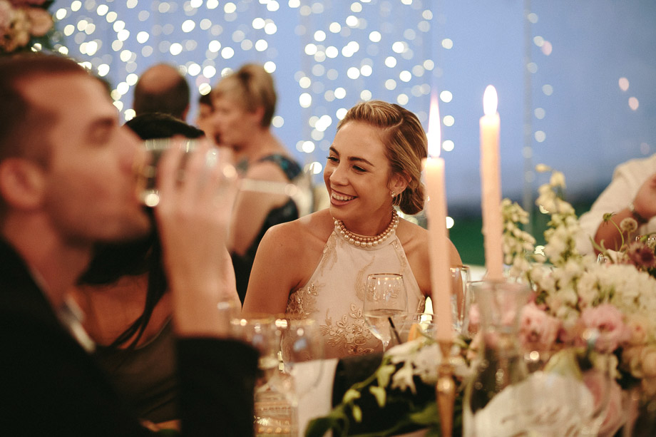 Vrede & Lust Documentary Wedding Photographer Cape Town Jani B-125