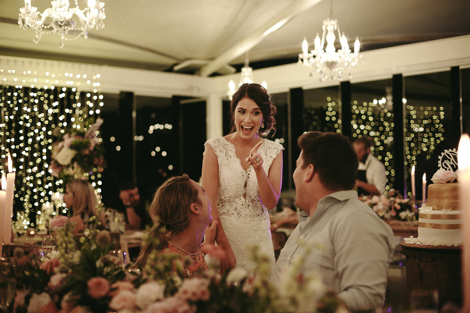 Vrede & Lust Documentary Wedding Photographer Cape Town Jani B-133