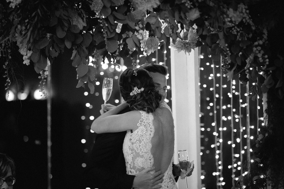 Vrede & Lust Documentary Wedding Photographer Cape Town Jani B-152