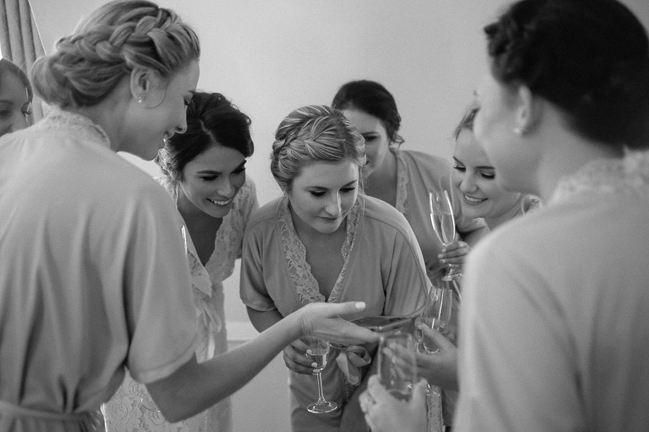 Vrede & Lust Documentary Wedding Photographer Cape Town Jani B-16