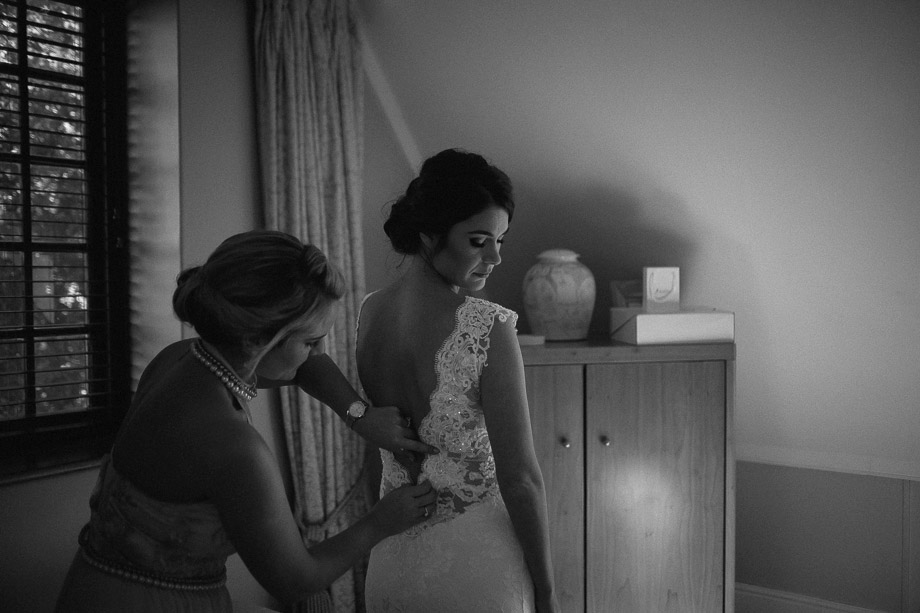 Vrede & Lust Documentary Wedding Photographer Cape Town Jani B-35