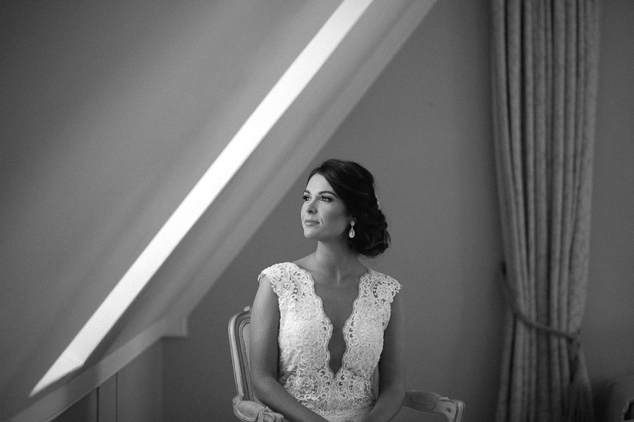 Vrede & Lust Documentary Wedding Photographer Cape Town Jani B-36