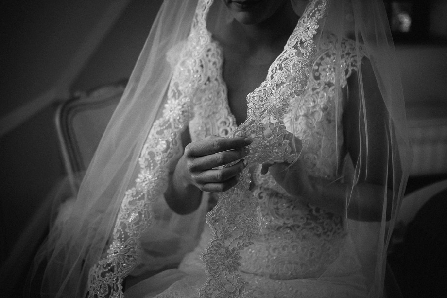 Vrede & Lust Documentary Wedding Photographer Cape Town Jani B-39