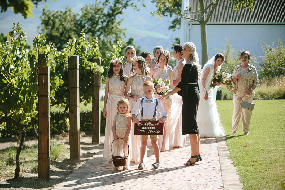 Vrede & Lust Documentary Wedding Photographer Cape Town Jani B-41a