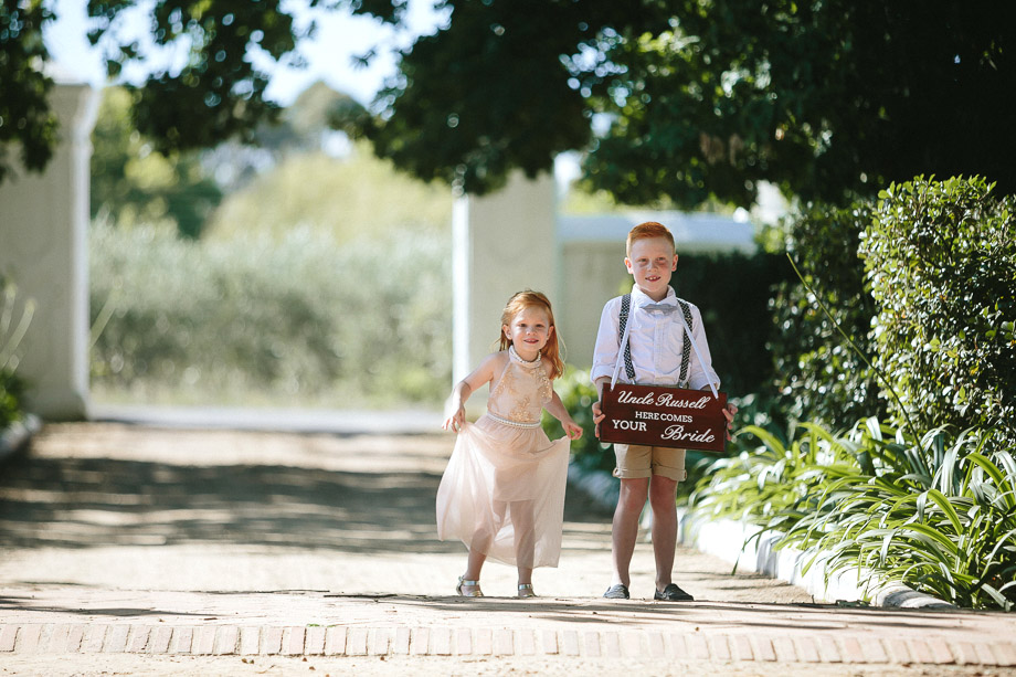 Vrede & Lust Documentary Wedding Photographer Cape Town Jani B-41b