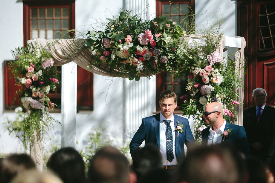 Vrede & Lust Documentary Wedding Photographer Cape Town Jani B-41c